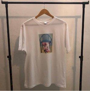 55 Koleksiyon - T-Shirt #4