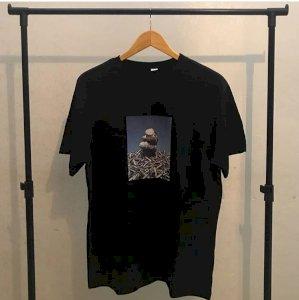 55 Koleksiyon - T-Shirt #5