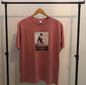 55 Koleksiyon - T-Shirt #6